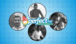 perfectbuy2_mainbanner2