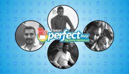 perfectbuy2_mainbanner2