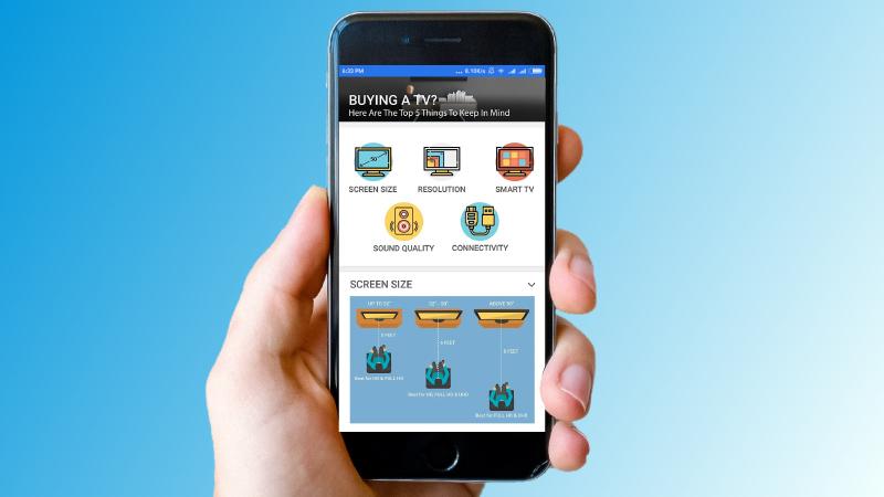 e047a5045 Perfect Buy store - Shopping for appliances on Flipkart is easier ...