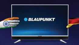 blaupunktTV_mainbanner