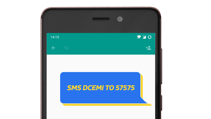 Debit Card EMI from Flipkart — Here's everything you need to