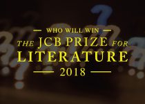 The Indian Booker? 10 Indian novels that made the JCB prize longlist