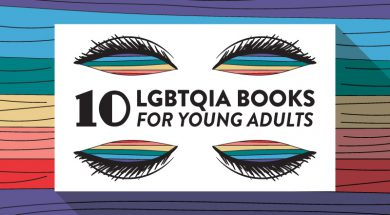 lgbt-books_mainbanner