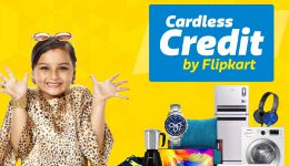 CardlessCredit_Mainbanner-5bd6efd591f17