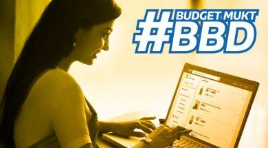 budgetbbdmukt_mainbanner2