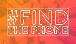 #findthephone_mainbanner