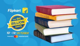 top10bbdbook_mainbanner