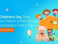 childrensday_mainbanner
