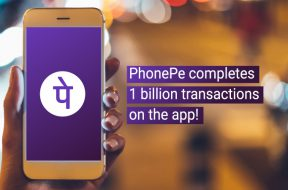 phonepebillion_ARTICLE