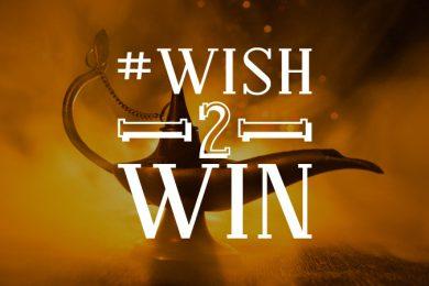 #wish2win_mainbanner