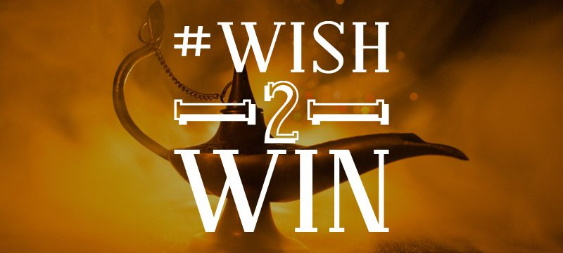 #wish2win_mainbanner