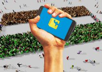 Made For India – The story behind Flipkart's top-rated Android app