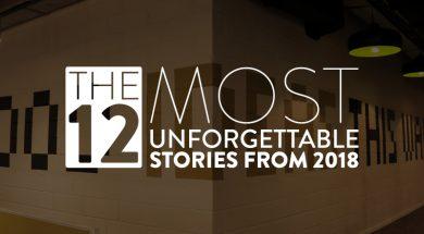 top2018stories_mainb
