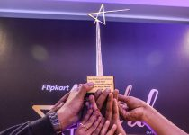 Rewards, recognition and revelry: Flipkart Annual Awards celebrate top performers