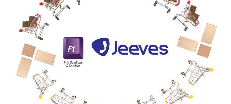 jeeves2_mainbanner2 (1)
