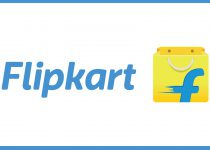 News: Flipkart Launches Startup Fund To Back Next-Gen Innovations