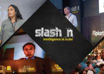 Changing the face of digital India – meet the minds behind Flipkart's best tech!