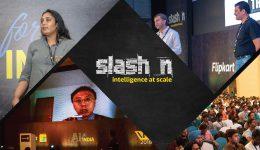 slash_n_banner_27_3_19_v1