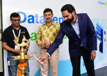 Flipkart inaugurates state of the art 'Green datacenter' at Hyderabad, Telangana