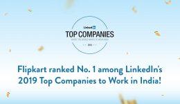 linkedin_topcompanies_2_3_19-01