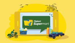 Grocery_mainbanner