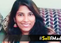 #SellfMade – Flipkart helped this seller realize her dreams. Now, she's helping other women like her