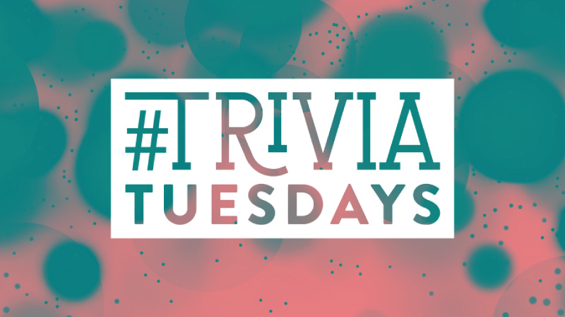 #TriviaTuesdays – a fun weekly quiz on all things Flipkart