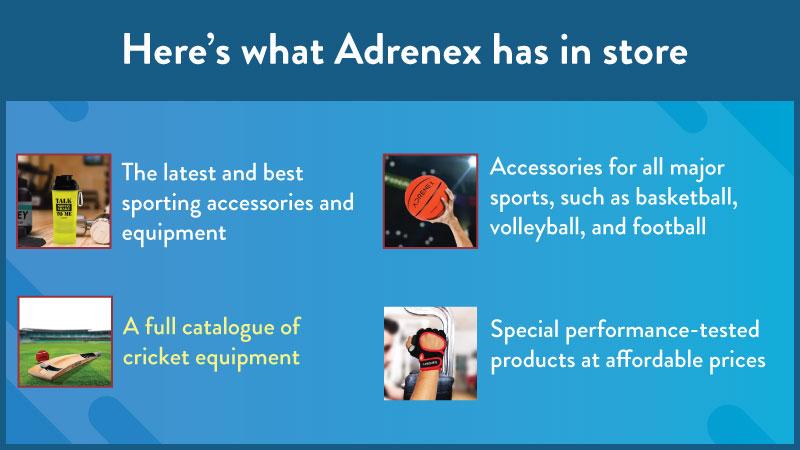 Adrenex