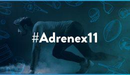 adrenex_mainbanner