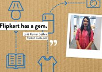 Filling carts, winning hearts: Meet Jagruthi Shetty, a beacon of empathy and compassion