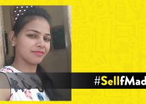#SellfMade From homemaker to hotshot entrepreneur — this Flipkart seller overcame adversity to fulfil her dreams
