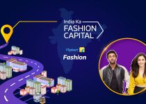 Dressing up India – The story behind Flipkart's India Ka Fashion Capital campaign