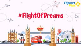 FKS-FlightOfDreamsMain01