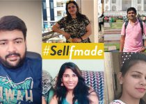 #SellfMade: The sky's the limit for these inspired Flipkart sellers