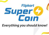 Flipkart SuperCoins: Everything you need to know about the multi-brand reward ecosystem
