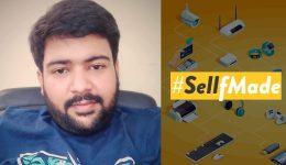 Vivek-Sharma_Sellfmade-Banner