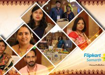 Embracing e-commerce with Flipkart Samarth, India's traditional artisans welcome a brighter future