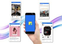 Flipkart introduces 'Flipkart Ideas'