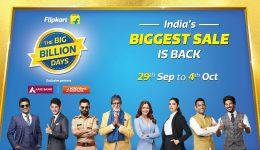 Flipkart-BigBillionDays2019-banner