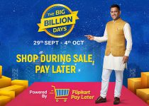 Everything you need to know about Flipkart Pay Later — the most convenient & trusted way to shop!
