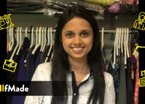 #SellfMade How this lawyer-turned-Flipkart seller is creating more jobs for women