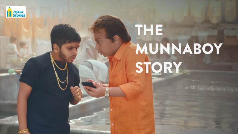 """A Suitable """"Bhai"""" – How MunnaBoy and Short Circuit made SuperCoins super cool"""
