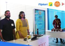 #6DaysOfGiving: At Flipkart, The Big Billion Days sale was also a festival of kindness