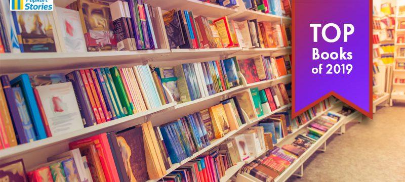 BestBooks2019_FKS_Banner_1