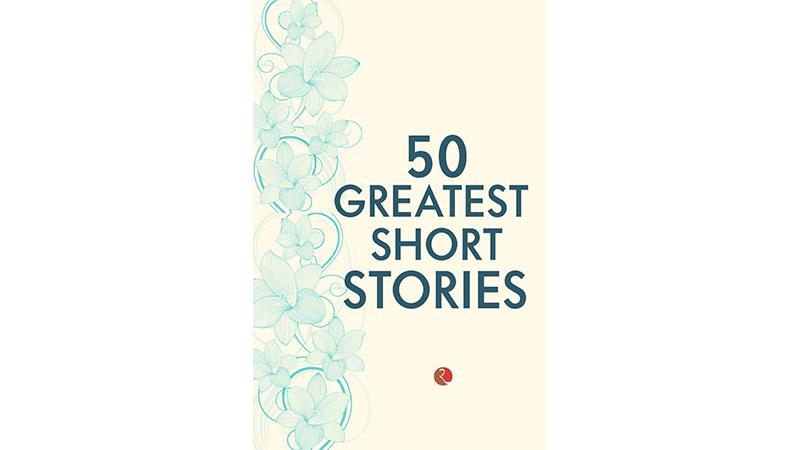 Flipkart Best Books of 2019