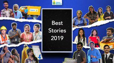 BestStories2019_Banner1