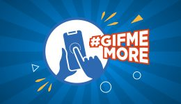 Gifmemore_banner