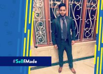 #Sellfmade – His first job at Flipkart inspired Mohammed Abrar to become a Flipkart seller