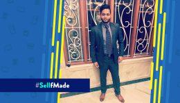 Sellfmade_FKS_Abrar_banner