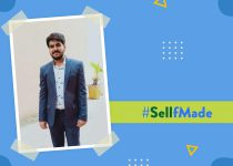 From ₹20K to ₹2Cr: Read #SellfMade Flipkart seller Vivek Garg's success story